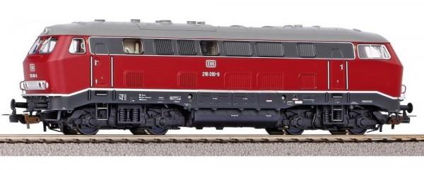 LF14-52403
