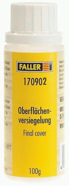 LF5-170902
