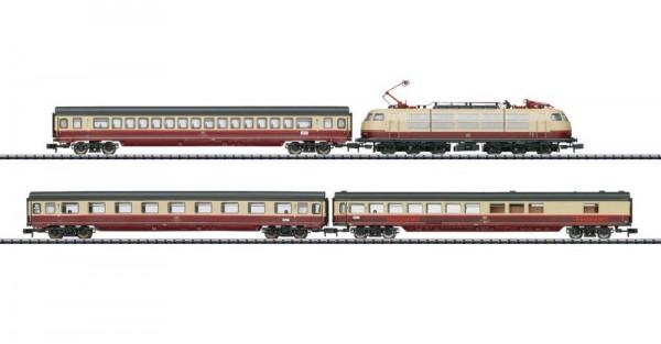 LF27-T11628