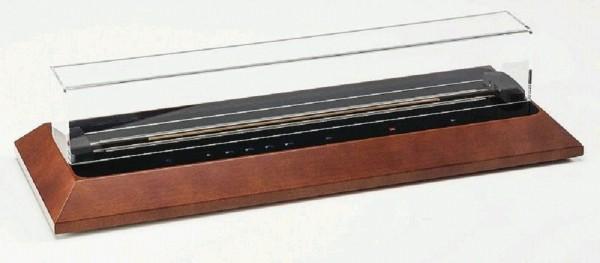 LF3-10815