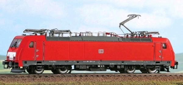 LF105-AC60412