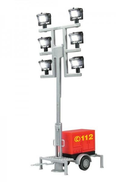 LF17-1344