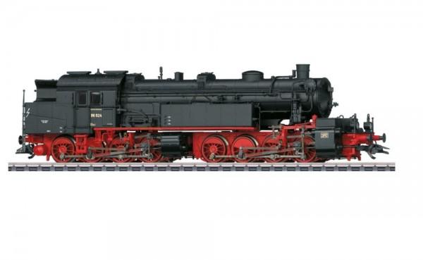 LF6-039961
