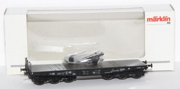 LF6-048676