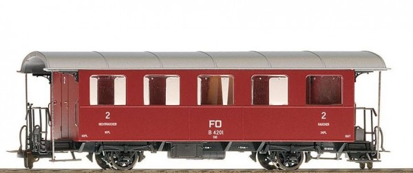 LF28-3239211