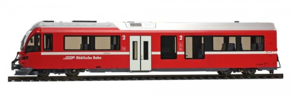 LF28-3298117