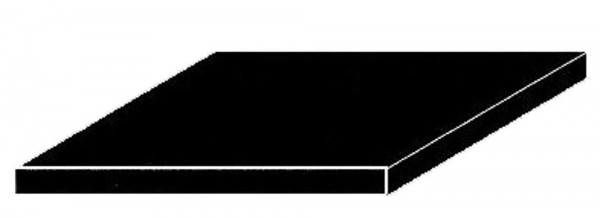 LF5-509111