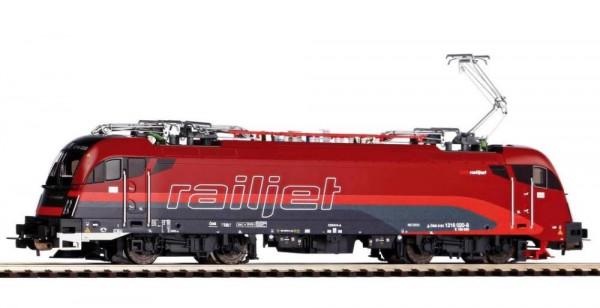 LF14-59916
