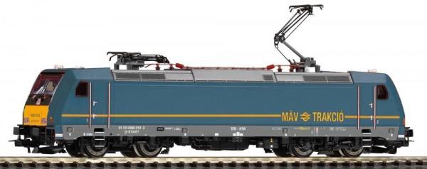 LF14-59152