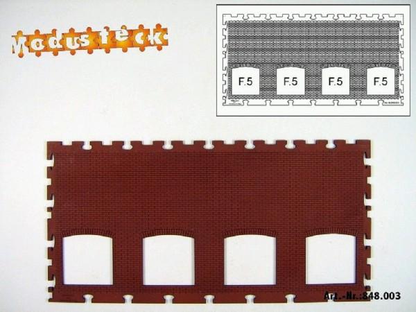 LF11-848003