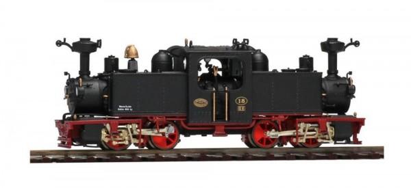 LF28-1002801