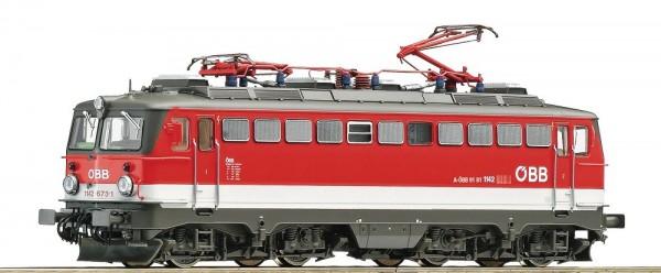 LF3-73615
