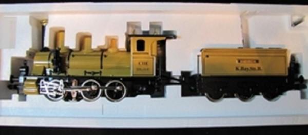 LF6-054524