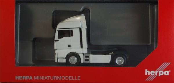 LF10-308342