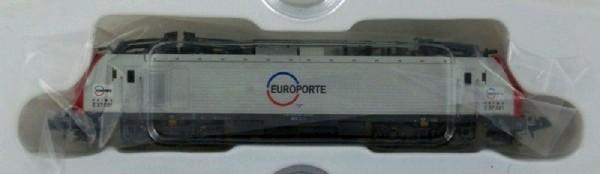 LF109-RRE37501