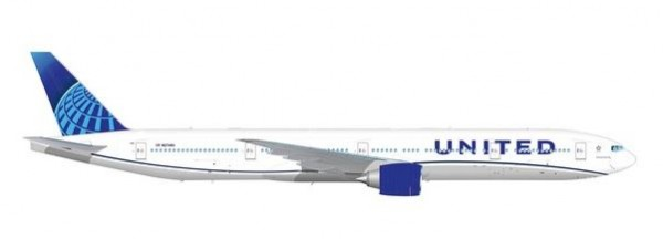 LF10-534253
