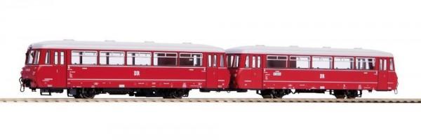 LF14-52880