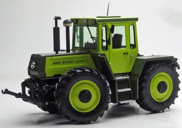 LF146-1075