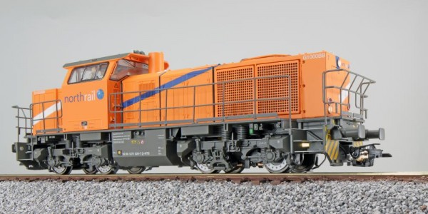 LF81-31303