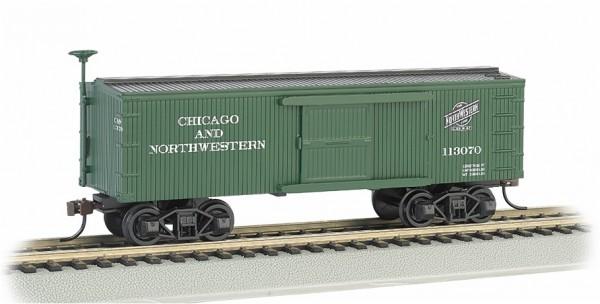 LF25-72306