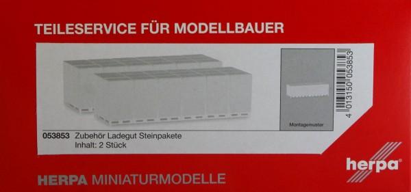 LF10-053853