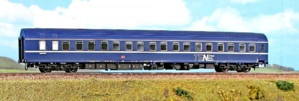 LF105-AC50915