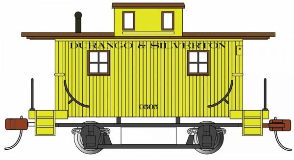 LF25-18403