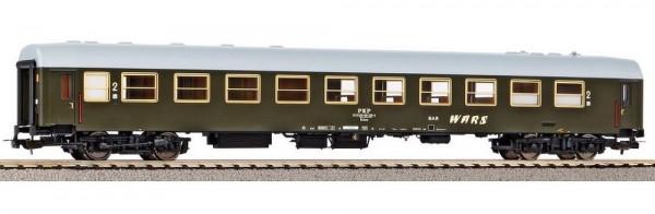 LF14-97611
