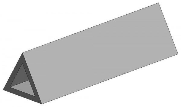 LF5-965098