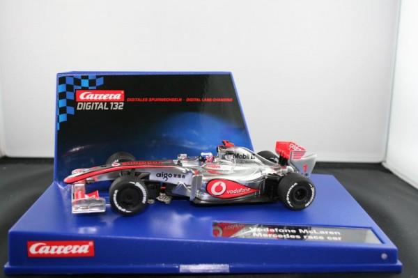 LF62-20030518