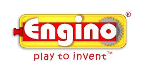 ENGINO
