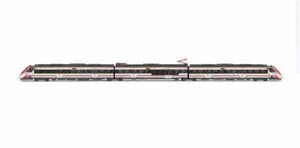 LF20-E3463D