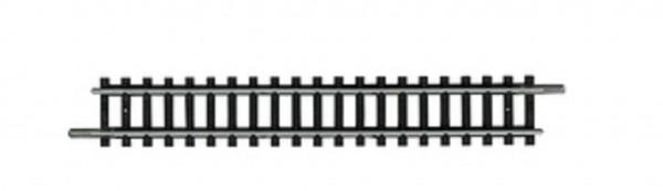 LF27-T14904