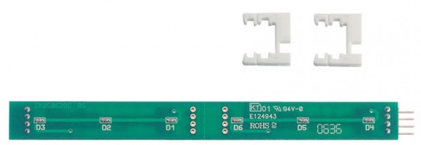LF6-073401