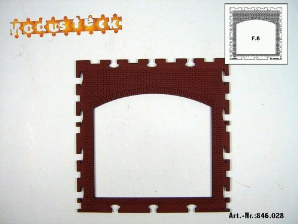 LF11-846028