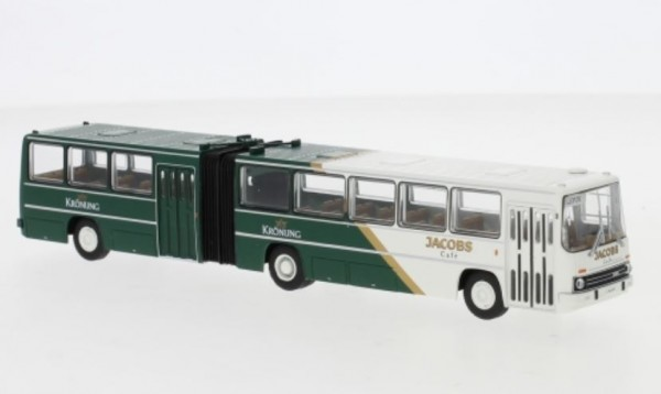 LF7-59755