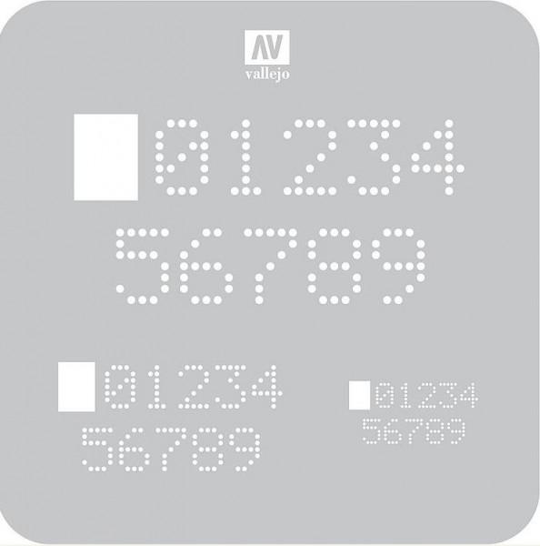 LF5-706595