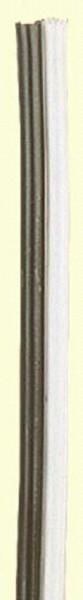 LF2-3231