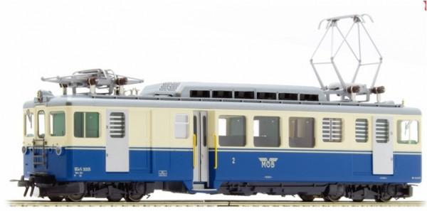 LF28-1281305
