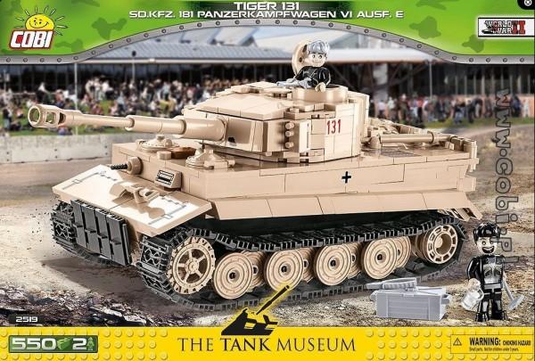 LF104-2519