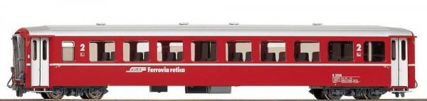 LF28-3250130