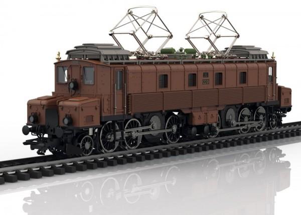 LF27-T22968