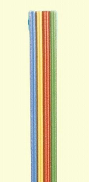 LF2-3182