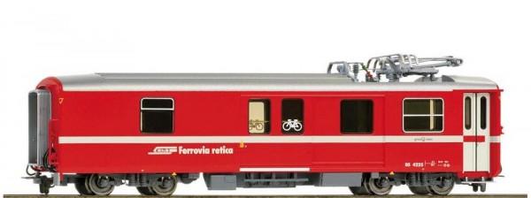 LF28-3270175