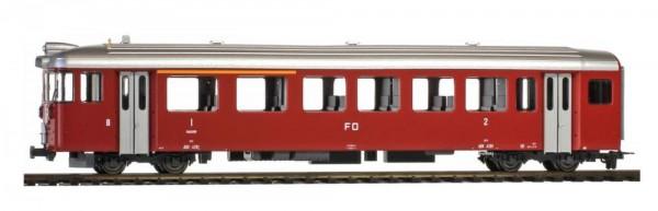 LF28-3275205