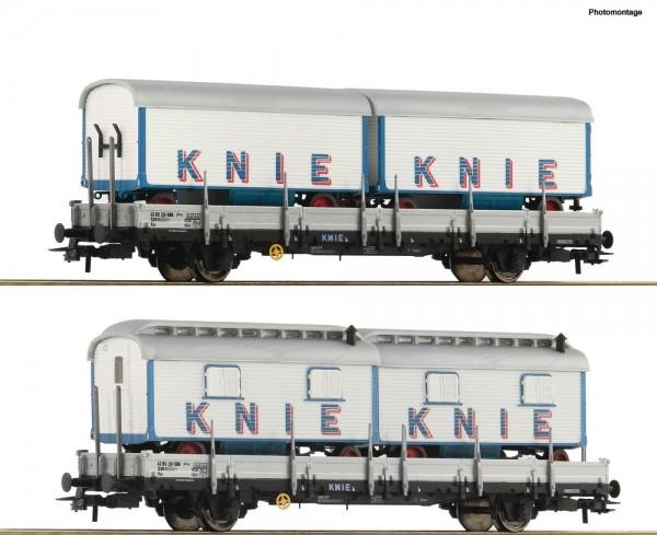 LF3-76064