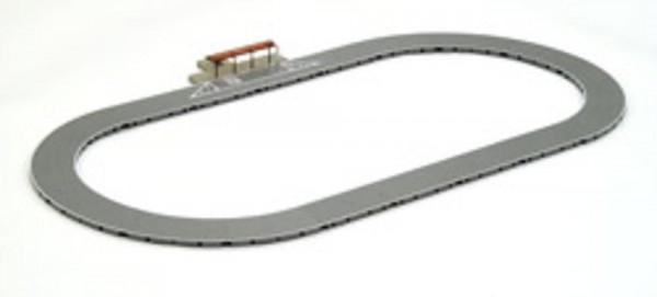 LF5-975417