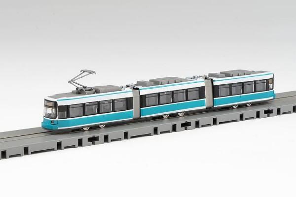 LF5-970143