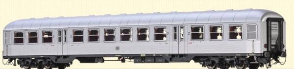 LF2-46523