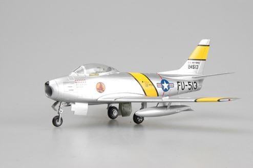 LF84-9347101